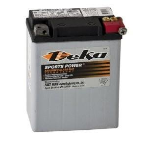 Etx15l Motorcycle Battery Shop