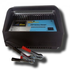 ship n shore battery charger manual ssc 1000a